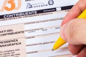 deduzioni detrazioni fiscali-il-tuo-geometra-roma